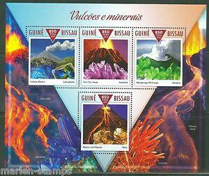 y Japan 50+3 Intero Giappone Disegno Sul Verso A0510 1995 - B4021