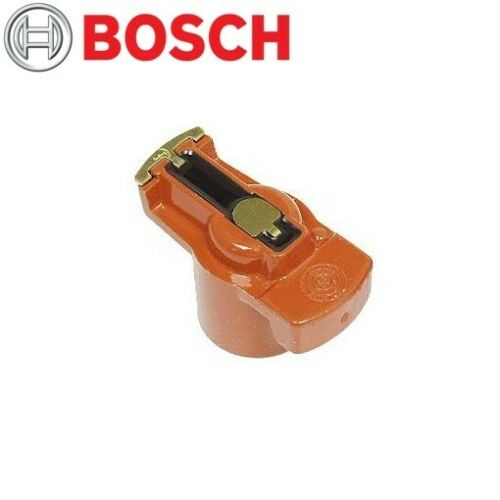 For Mercedes-Benz W201 190E 1980-1988 Ignition Rotor 2.0L l4 Bosch 04138