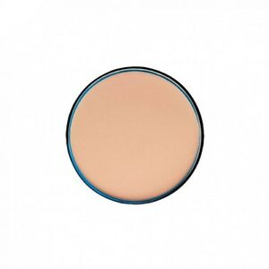 ARTDECO RECHARGE Sun protection powder foundation SPF50 n°20