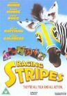 Racing Stripes 2005 DVD (uk) Adventure Comedy Drama Snoop Dogg Frankie Muniz Ne