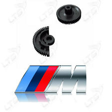BMW M3 E90 E91 E92 E93 THROTTLE ACTUATOR GEAR SINGLE REPAIR KIT