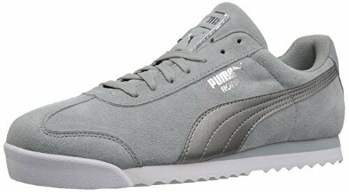 PUMA 36414202 Femme Roma Classic Met Safari Wn Sneaker- Choose SZ/Color.