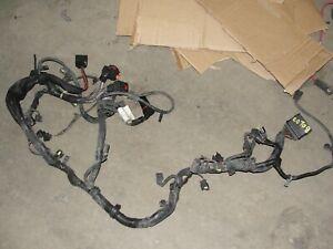 06 jeep wiring harness engine - best wiring diagrams heat-follow -  heat-follow.ekoegur.es  ekoegur.es