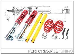 Combines-Filetes-Amortisseurs-Reglables-TA-Technix-BMW-Serie-3-E36-Compact