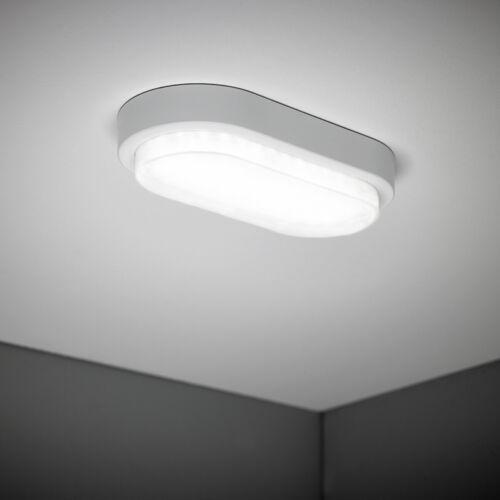 DEL Design Plafonnier Lampe flurleuchte Cave lampe éclairage lampe d79