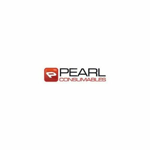 NEW PEARL CONSUMABLES EXHAUST CLAMP 2IN PEC08C BEST QUALITY