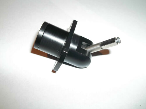 Pioneer SX-1250 SX-1050 SX-950 SX-1010 Base Mount for Bar Antenna Holder W72-092