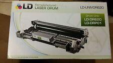 LD DR620 drp01 drum Maintenance Kit for Brother Printer