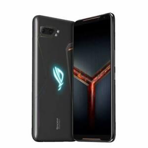 Asus-ROG-Phone-2-ZS660KL-128GB-Tencent-version-janjanman120