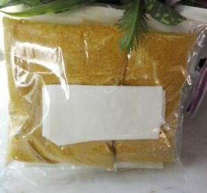 Herbal  Sauna Steam Spa Thai Natural Herb Healthy Massage Refreshing Detox