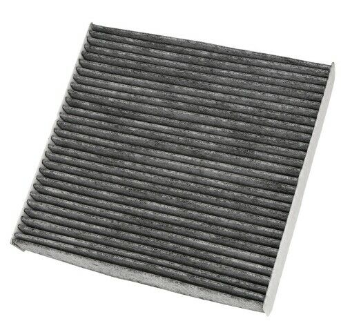 Carbonized Cabin Air Filter For Chevrolet Cruze Limited 2016 1.4L 1.8L Engine