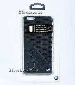 BMW-Signature-Collection-Slanted-Logo-iPhone-6-Plus-iPhone-6s-Plus-Case-Black