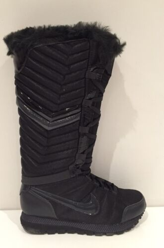 Ski Bnib Größe 5 2 Nike von High Apres uk fqan51