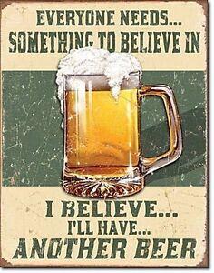 Everyone-Needs-Something-To-Believe-In-funny-fridge-magnet-de