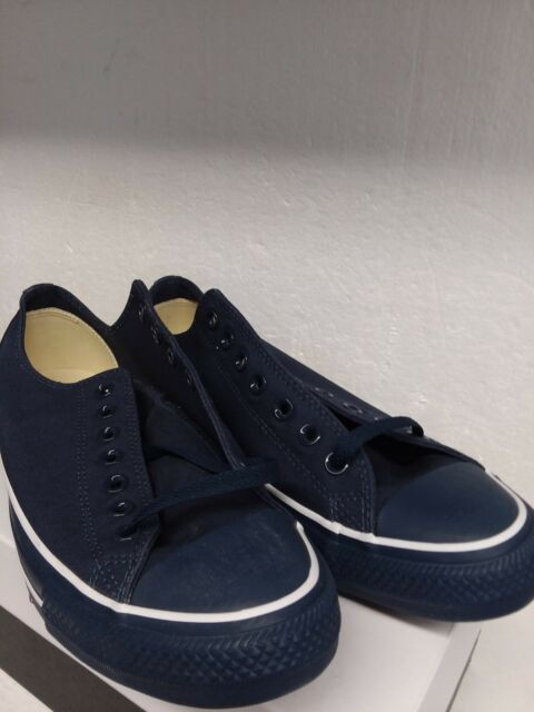 e83a0c881f10 Frequently bought together. Converse Custom Chuck Taylor All Star Canvas Custom  Sneakers ...