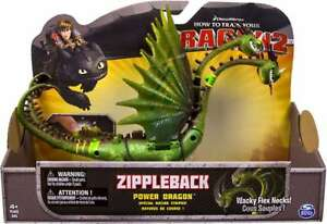 Zippleback dragon racing stripes se dreamworks dragons how to train image is loading zippleback dragon racing stripes se dreamworks dragons how ccuart Gallery