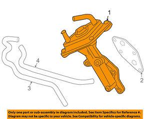 Engine Oil Cooler Fits Nissan 2.5L 2007-2012 Altima Sentra  OE# 21300-JA06A 2009