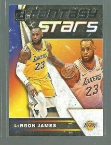 2019-20-Donruss-Fantasy-Stars-4-LeBron-James-ref-82562