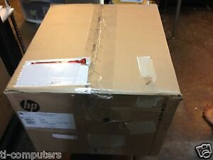 J9643A-HP-HPE-PROCURVE-Switch-with-Premium-Software-J9643A-NEW