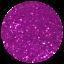 Extra-Chunky-Glitter-Craft-Cosmetic-Candle-Wax-Melts-Glass-Nail-Art-1-24-034-1MM thumbnail 95