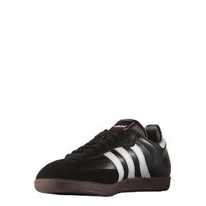 Adidas-Sneakers-Samba-019000-Scarpe-da-Sport-Calcio-Casual
