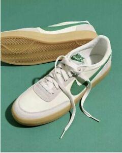 zapatillas nike edicion limitada