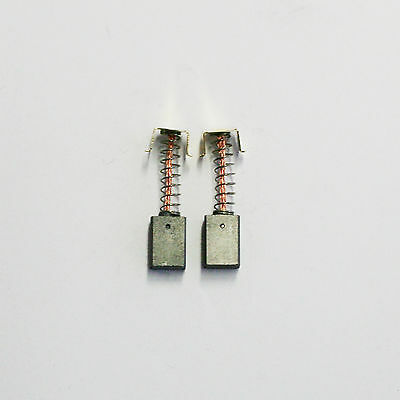 SBE 10 RLN SBE2.400 N Kohlebürsten AEG BE 10 RLN