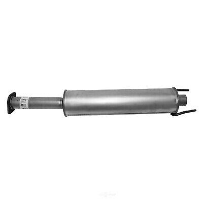 Exhaust Pipe Front Autopart Intl 2100-56039-4 fits 93-94 Nissan Altima 2.4L-L4