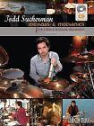 Methods & Mechanics Companion Book by Brad Schlueter, Todd Sucherman (Mixed media product, 2011)