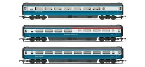 Hornby-R4676-BR-Mk3-InterCity-125-Coach-Pack-BRAND-NEW
