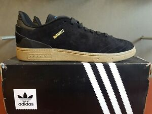 finest selection 3f3de c2d4f Image is loading NEW-IN-THE-BOX-ADIDAS-BUSENITZ-RX-CQ1161-
