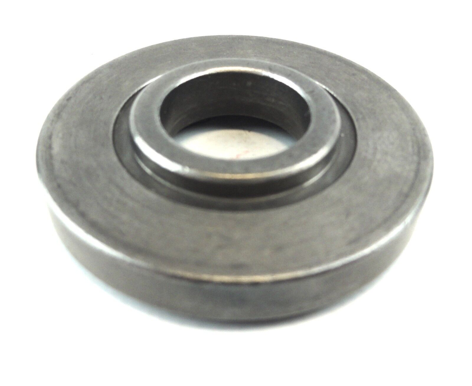 Metabo 316055450 Quick Flange Nut W7-115 W7-125 WE14-125 WE14-150 WE9-125 W8-115