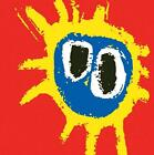 Screamadelica (20th Anniversary Edition) von Primal Scream (2011)