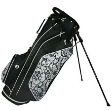 Hot-Z 2017 Golf 2.0 Stand Bag Ladies Lace