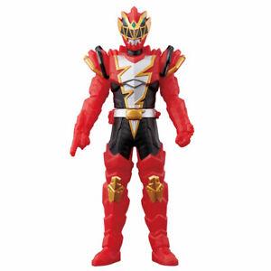 Bandai-Kishiryu-Sentai-Ryusoulger-Sentai-Eroe-Serie-07-Max-Ryusoul-Rosso