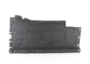Neu-Original-Audi-A6-S6-C7-Unterboden-Rand-Futter-Abdeckung-Rechts-O-S