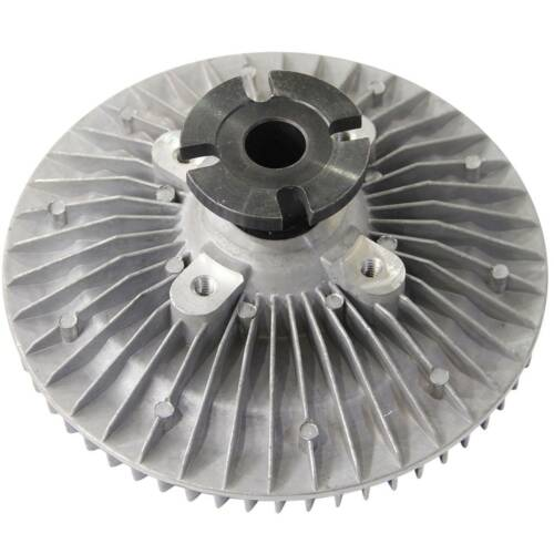 Engine Cooling Fan Clutch for Ford Mercury GMC Chevrolet 36964