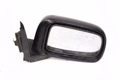 Droite Rétroviseurs extérieurs ORIG HONDA CR-V I 1 noir miroir electrique droit #5
