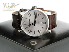MONTBLANC TIMEWALKER XL AUTOMATIK UHR HERRENUHR AUTOMATIC WATCH MONTRE OROLOGIO