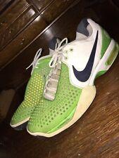 Nike Air Max Ballistec 4.3 Courtballistec Rafael Nadal Size US