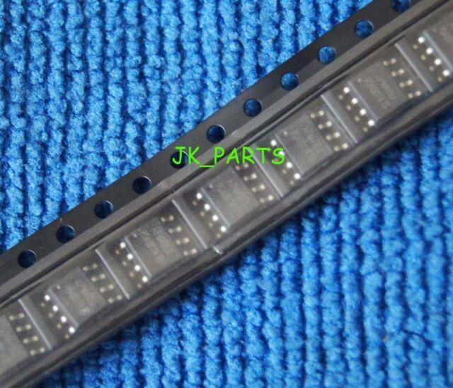 10PCS N/&P channel MOS-FET AO4616 4616 SOP8 SMD ORIGINAL NEW