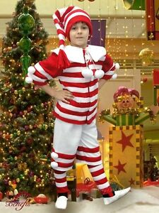 Image result for candy cane costume