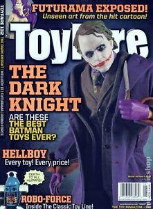 Toyfare-Toy-Magazine-Issue-132-AUG-2008