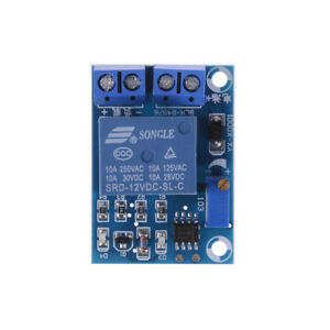 DC-12v-battery-low-voltage-automatic-cut-off-switch-controller-module-ka