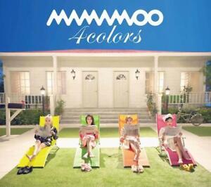 MAMAMOO-UNTITLED-TYPE-B-CD-BOOK