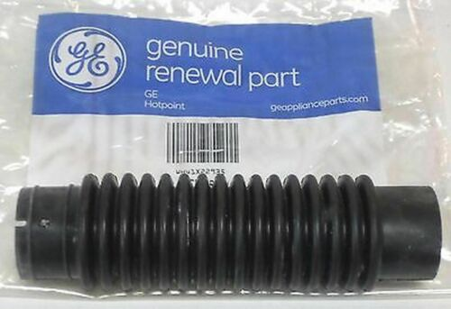 WH41X0371 J27-763 PS11721808 WH41X371 GE Washer Inlet Drain Hose 123C7981