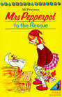Mrs. Pepperpot to the Rescue by Alf Proysen (Paperback, 1988)