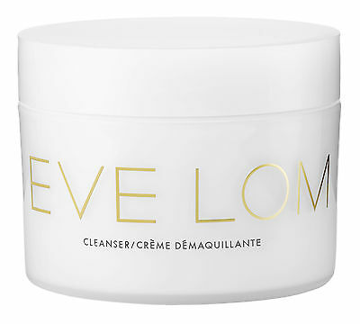 EVE LOM Cleanser Face Wash Makeup Remover 20ml Travel Size New