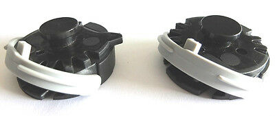 NEW QUINNY ZAPP XTRA RECLINE ADAPTERS IN VARIOUS PARTS CHOSSE RIGHT