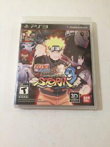 Naruto-Shippuden-Ultimate-Ninja-Storm-3-Sony-PlayStation-3-2013-CIB